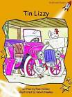 Tin Lizzy: Fluency: Level 4 by Pam Holden (Paperback, 2004)
