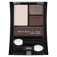 Maybelline® Ultra Liner® Waterproof Liquid Eyeliner