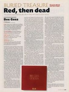 Bee-Gees-039-Odessa-039-a-retrospective-Article