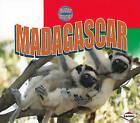 Madagascar by Mary Oluonye (Paperback / softback)