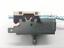 1pc Haier refrigerator K50-Q6126 explosion proof thermostat #R402 DF