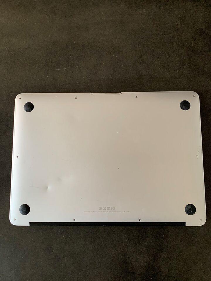 MacBook Air, A1466, 1,4 GHz