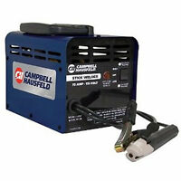 Campbell Hausfeld WS0990 Welder Tools and Accessories
