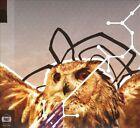 Tre3s [Digipak] by Chikita Violenta (CD, Jan-2011, Arts & Crafts (Label))