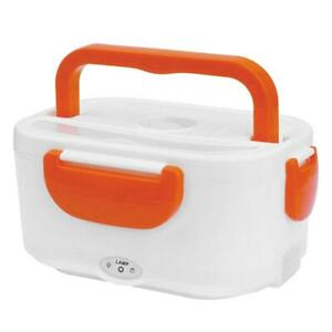 Portable-Electric-Heating-Lunch-Box-Food-Heater-Rice-Container-for-Home-Car-C-P5