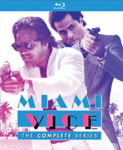 Miami-Vice-The-Complete-Series-20-Disc-BLU-RAY-NEW