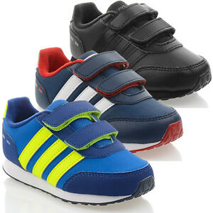 neu schuhe adidas switch vs inf kinderschuhe sneaker. Black Bedroom Furniture Sets. Home Design Ideas