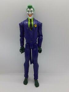 The-Joker-Action-Figure-DC-Comics-Batman-Unlimited-Mattel-2015-12-034