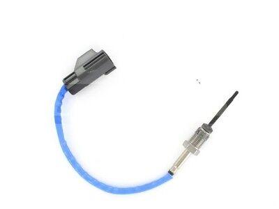 Lemark Exhaust Gas Temperature Sensor