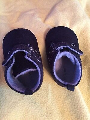 baby shoes size 0-3 | eBay