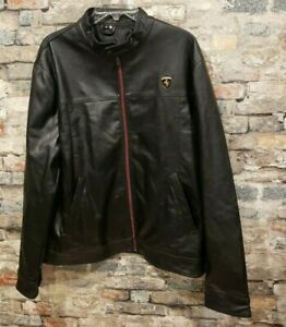 Emporio-and-Co-Mens-Black-Leather-Jacket-154