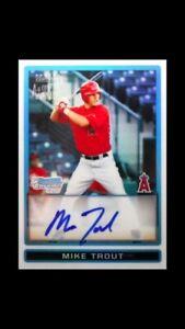 ONE-Guaranteed-Baseball-Card-Hit-HOT-Investors-Look