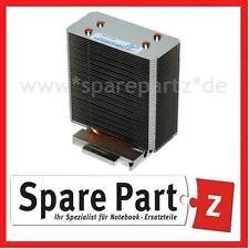 Original DELL CPU Procesador Radiador Disipador PowerEdge 2900 0KC038