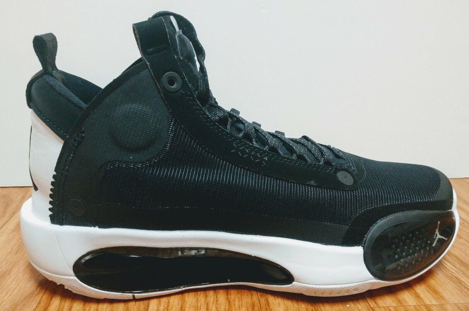 Vachetta Tan Basketball Shoes