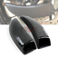 Carbon-Fiber-Brake-Disc-Cooling-Air-Ducts-Kit-for-MV-AGUSTA-Turismo-Veloce-800 thumbnail 4