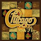 Chicago The Studio Albums 1969-1978 CD BOXSET