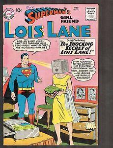 Superman-039-s-Girlfriend-Lois-Lane-13-1959-5-5-WH