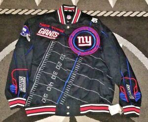 f207610ec ... nfl new york giants merchandise