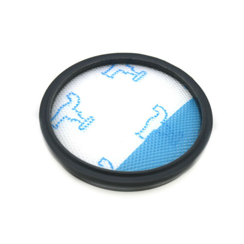 2pcs//set Filter for Rowenta HEPA RO3715 RO3759 RO3798 RO3799 Vacuum Cleaner Part