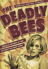 The Deadly Bees (DVD, 2015)