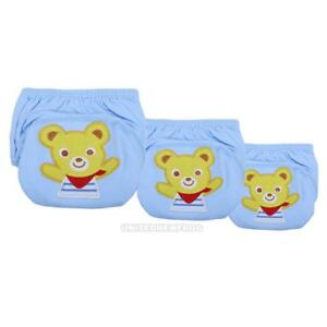 UN3F-Baby-Training-Washable-Cotton-Diapers-Learning-Pants