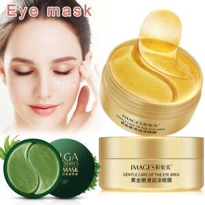60PCS-Hydrogel-Eye-Mask-Patches-Anti-Aging-Collagen-Anti-Wrinkles-Dark-Circle-Sd