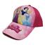 Boys Girls Kids Sun Hats LOL PJ Frozen Princess Mickey Car 3 Baseball Cap Hat