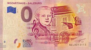 BILLET-0-EURO-MOZART-SALZBURG-3-2019-NUMERO-RADAR-13113