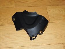 DUCATI MULTISTRADA 1200 MTS1200 OEM FINAL DRIVE SPROCKET ENGINE COVER 2010-2014