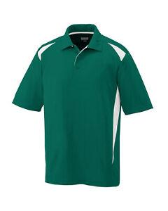 5012-Augusta-Premier-Sport-Shirt