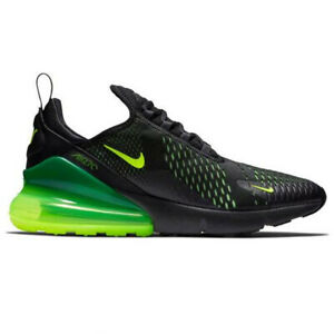 purchase cheap 2028d 618bc Image is loading Nike-Air-Max-270-AH8050-017-Men-039-