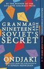 Granma Nineteen and the Soviet's Secret by Ondjaki (Paperback, 2014)