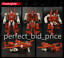 miniature 16 - Hasbro Transformers TITANS RETURN G1 IDW Windcharger Gnaw Action Figure No Box