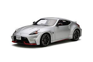 Nissan-Fairlady-Z-Nismo-Z34-GT-SPIRIT-1-18