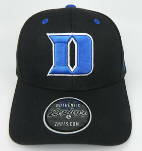a few days away closer at new release DUKE BLUE DEVILS NCAA BLACK COMPETITOR ADJUSTABLE SNAPBACK ZEPHYR ...