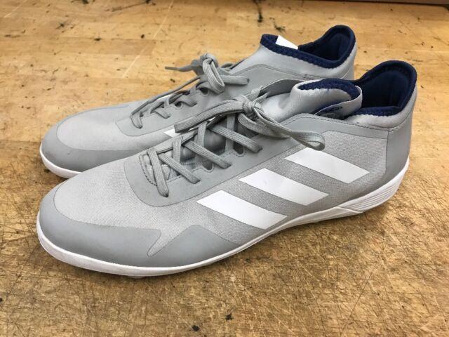 new concept 9d19a 4bd9f adidas Ace Tango 17.2 Astroturf BA8540 Mens Trainers Soccer Football