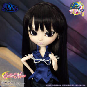 Pullip Sailor Moon Mistress 9 Fashion doll P-181 in US