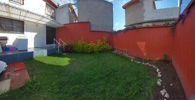Excelente mantenimiento,  vigilancia, jardín, frente al Tec de Monterrey .