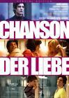 Chanson Der Liebe (Special Edition) (2011)