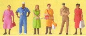 H0-Preiser-14047-debout-spectateurs-figurines