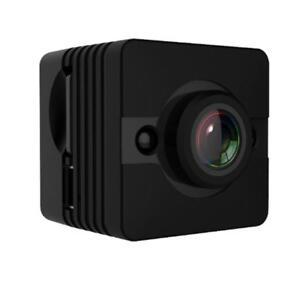 Quelima-SQ12-Mini-1080P-FHD-DVR-Camera-155-Degree-FOV-Loop-cycle-Recording-Night