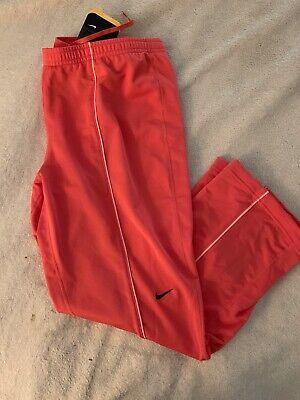 Sizes XS//S//M//L NWT Nike Women/'s Pro Coral Printed Capri Leggings 889984-827