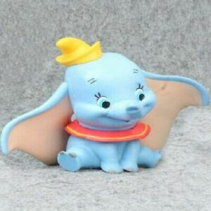 Dumbo-Movie-1-PCS-Action-Figure-Collection-Kids-Toy-Cake-Topper-Decor-Xmas-Gift