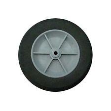 RCS-HY006-00105 - Coppia ruote in spugna Ø 40 mm