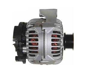 Lichtmaschine-CLK-430-55-AMG-CLS-500-E-Klasse-W210-W211-E240-E320-Original-Bosch