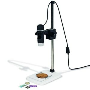 Jewelry Setting Digital Camera Microscope For Diamonds Gem Stones Photo Booth Us 4004117479632 Ebay