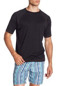 Remeetou Surf Boys Swimming Bottom Shorts UPF50 Rash Guard Sport 2T-5T