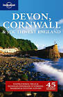 Devon Cornwall and Southwest England by Oliver Berry (Paperback, 2011)