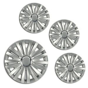 4x-hubcap-hubcaps-16-034-16-inch-silver-nine-royal-rc