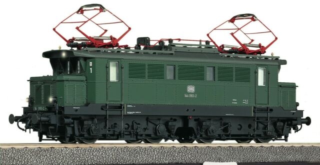 ROCO 52540 BR 144 DB Ep.4 digital möglich auf Anfrage NEU&OVP